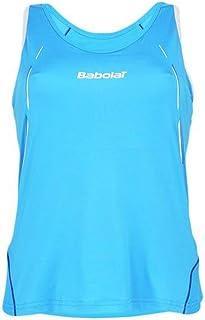 Babolat Mujer Performance Tank Top Women Oberbekleidung