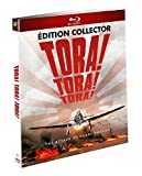 Tora [Édition Digibook Collector + Livret]