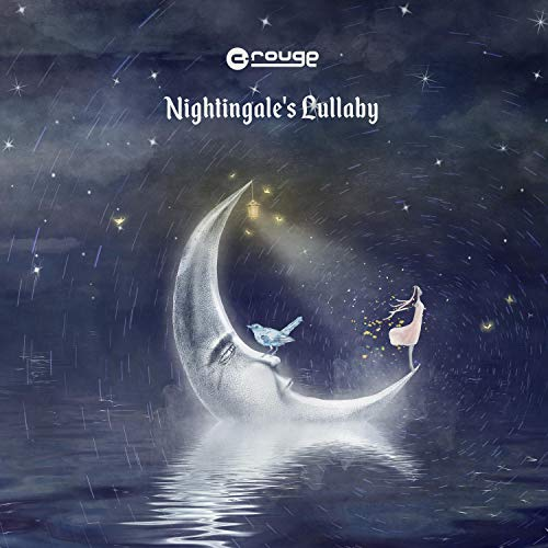 Nightingale's Lullaby