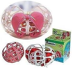 Bubble Bra Protector