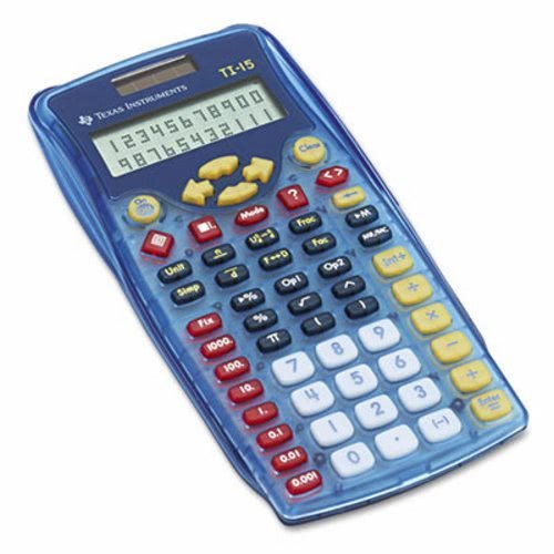 Texas Instruments Inc Explorer...