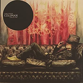 Christopher Coleman Collective