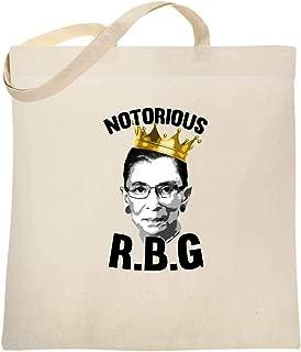 Best notorious rbg tote Reviews