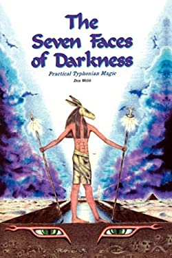 The Seven Faces of Darkness