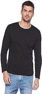 OVS T-Shirts For Men, Black, XL