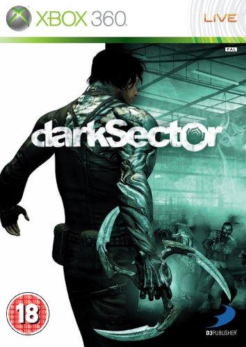 Dark Sector (Xbox 360) [importación inglesa]
