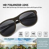 Zoom IMG-1 sungait occhiali da sole leggeri