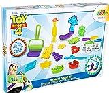 Disney Toy Story Box Toy Stormy 4 -
