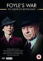 Foyle's War - Series 8