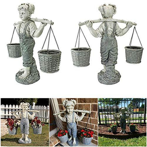 Reviews de Esculturas y accesorios decorativos comprados en linea. 17