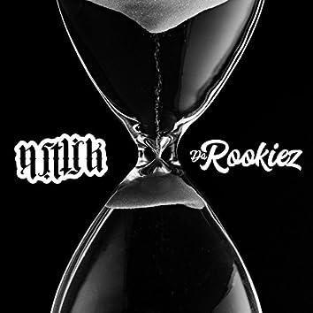 Time (feat. Da Rookiez)