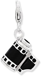 Best mateo sterling silver necklace Reviews
