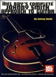 The Complete Johnny Smith Approach to Guitar