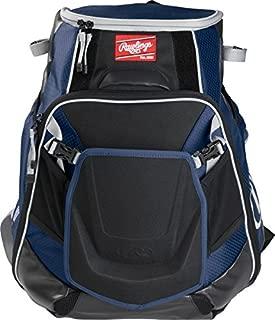 Sporting Goods Velo Back Pack Gray