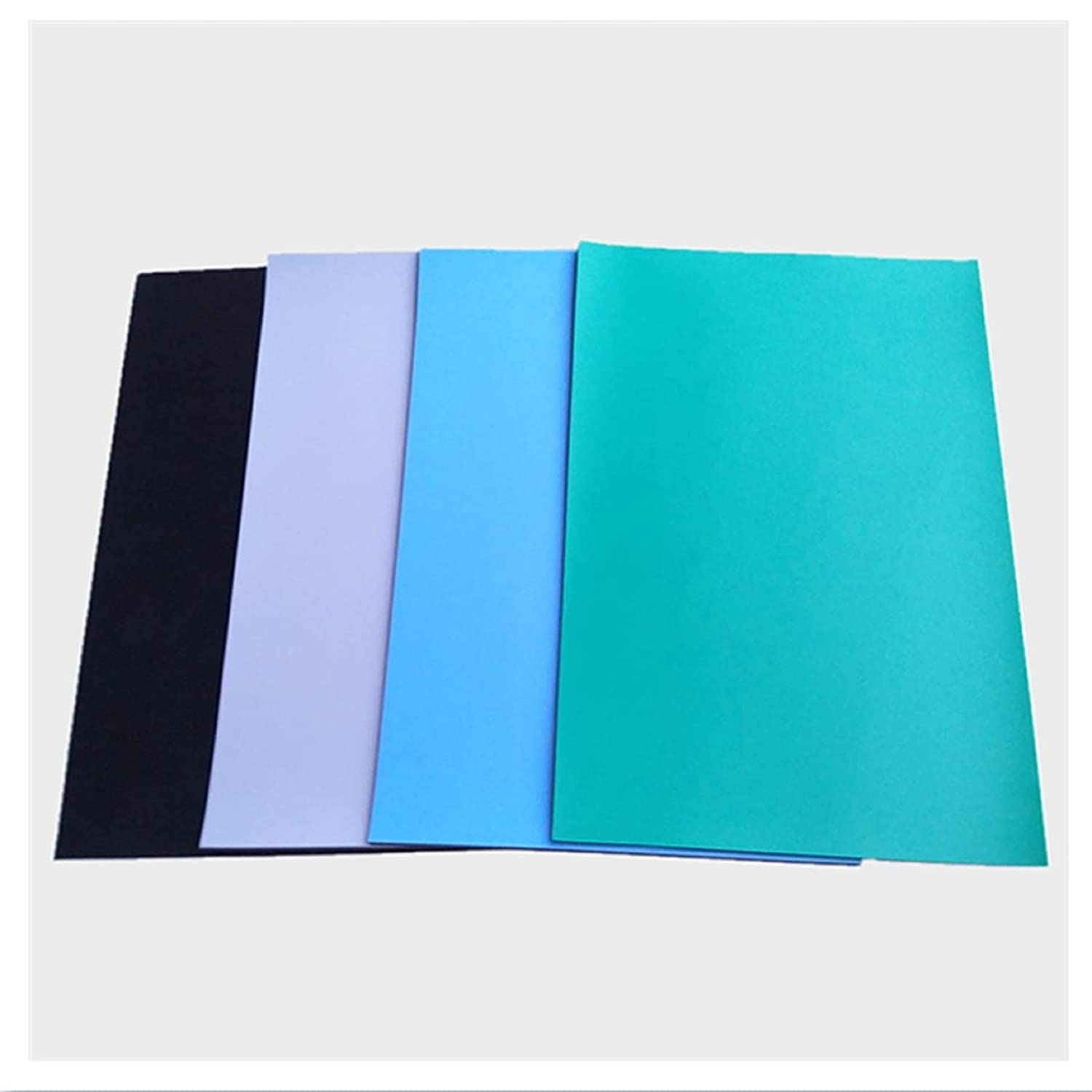 Bopaodao Blue Anti-Static Table Mat Anti-Acid Max 56% OFF Chemic famous Alkali and