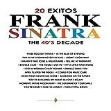 20 Éxitos de Frank Sinatra