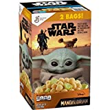 Star Wars The Mandalorian Cereal, 33 Ounce
