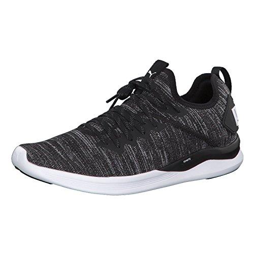 Puma Ignite Evoknit Men Running Shoes Fitness Jogging 190508 02, Shoe Size:EUR 39