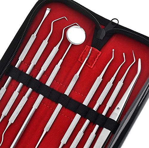 Zahnarzt Werkzeuge, Zahnpflegemittel Aus...