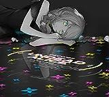 【Amazon.co.jp限定】アンデッドアリス