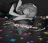 【Amazon.co.jp限定】アンデッドアリス(初回限定盤CD+特典CD)(「アンドロイドガール Remix by Giga」付き)