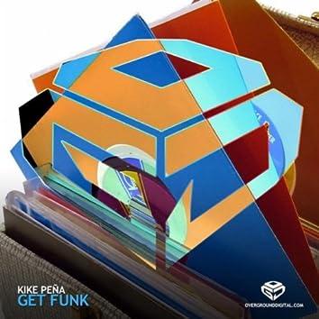 Get Funk