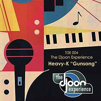 Gunsong
