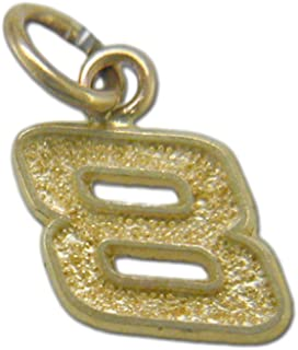 Best dale jr jewelry Reviews