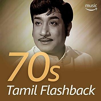 70s Tamil Flashback