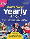 Yuva Current affairs yearly (Budget 2021-22)