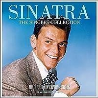 Singles Collection(Gatefold, White Vinyl 3 Lp) [Import][Analog]