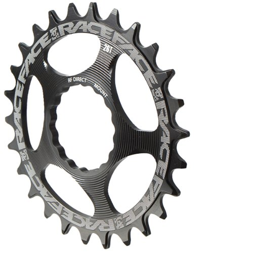 10 best raceface direct mount single chainring for 2020