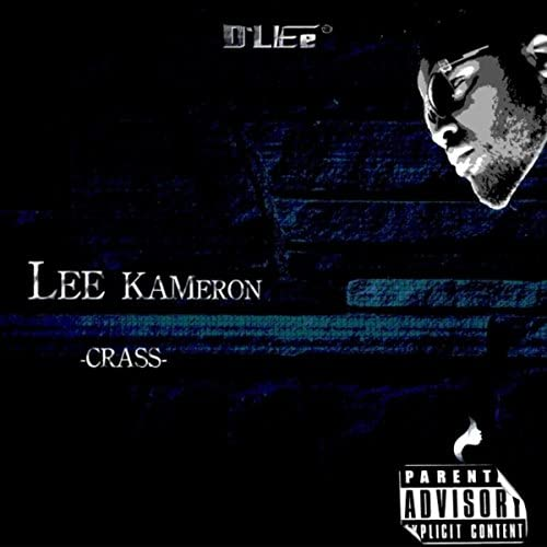 Lee Kameron