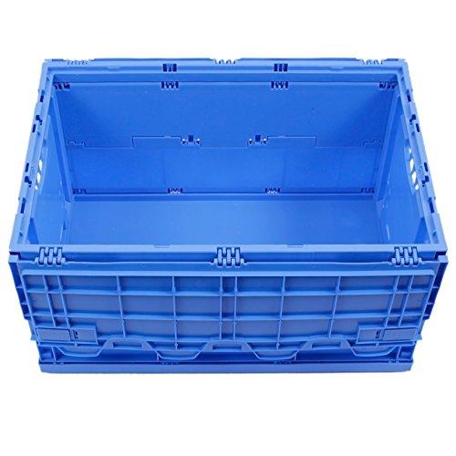 1 Stück Transportbox Foxybox - 7