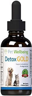 life gold cat cancer support