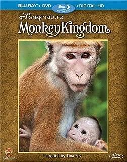 Best monkey kingdom music video Reviews