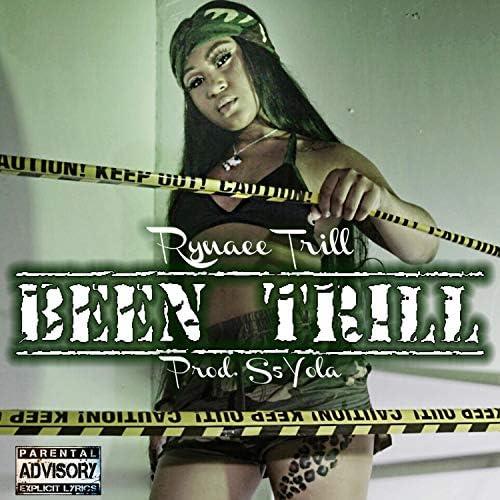 Rynaee Trill
