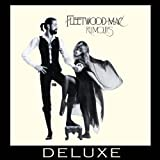 Rumours (Deluxe Edition)