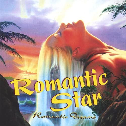 Romantic Star