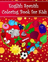 Best spanish coloring books Reviews