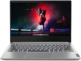 "Lenovo ThinkBook 13s-IWL 13.3"" Notebook - 1920 x 1080 - Core i5 i5-8265U - 8 GB RAM - 256 GB SSD"