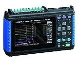 HIOKI (日置電機) メモリハイロガー 10ch(本体のみ) LR8431