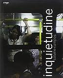 Salvino Campos. Inquietudine. Catologo della mostra (Capodimonte, 8 nombre-11 dicembre 2011). Ediz. italiana, inglese e portoghese (Fotografia)