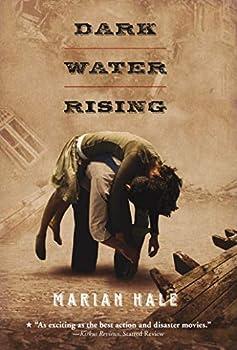 dark water rising