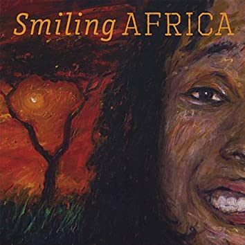 Smiling Africa