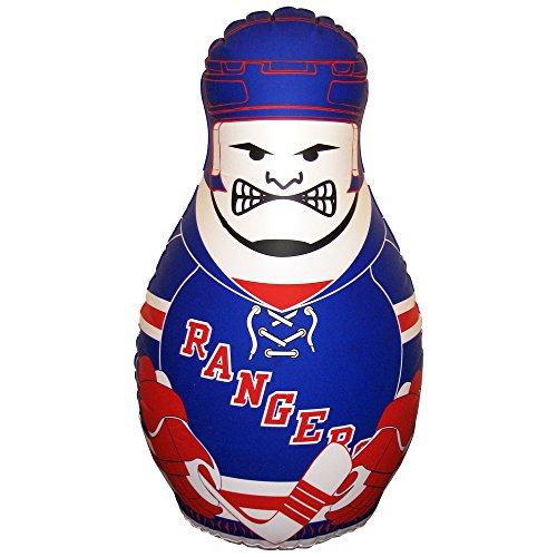 hockey guys rangers - 6