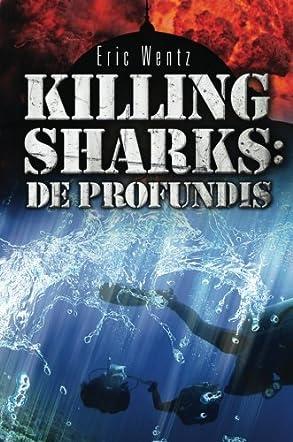 Killing Sharks