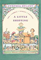 A Little Shopping (2) (Cobble Street Cousins)