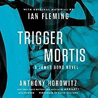Trigger Mortis (James Bond)