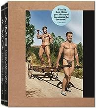 Best bob mizer athletic model guild Reviews